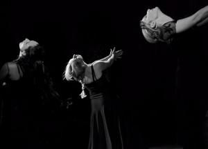 flamenko kao zivotna filozofija