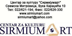 sirmium-slika