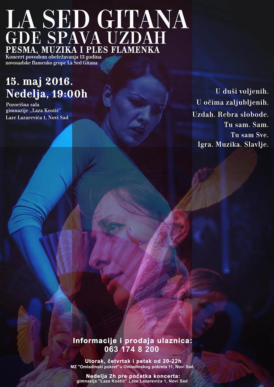 plakat-maj-2016
